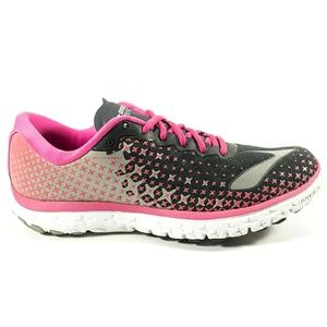 Brooks Pure Flow 5 Running Shoes